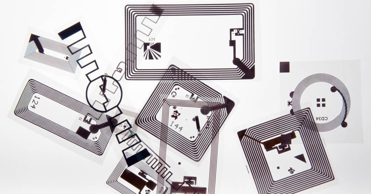 RFIDとは?RFID活用事例27選と最新無人店舗化RFID動向【最新版】