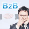 切り替えるなら今!ビジネス間取引(B2B)のEコマース化のメリットと対応法を考える