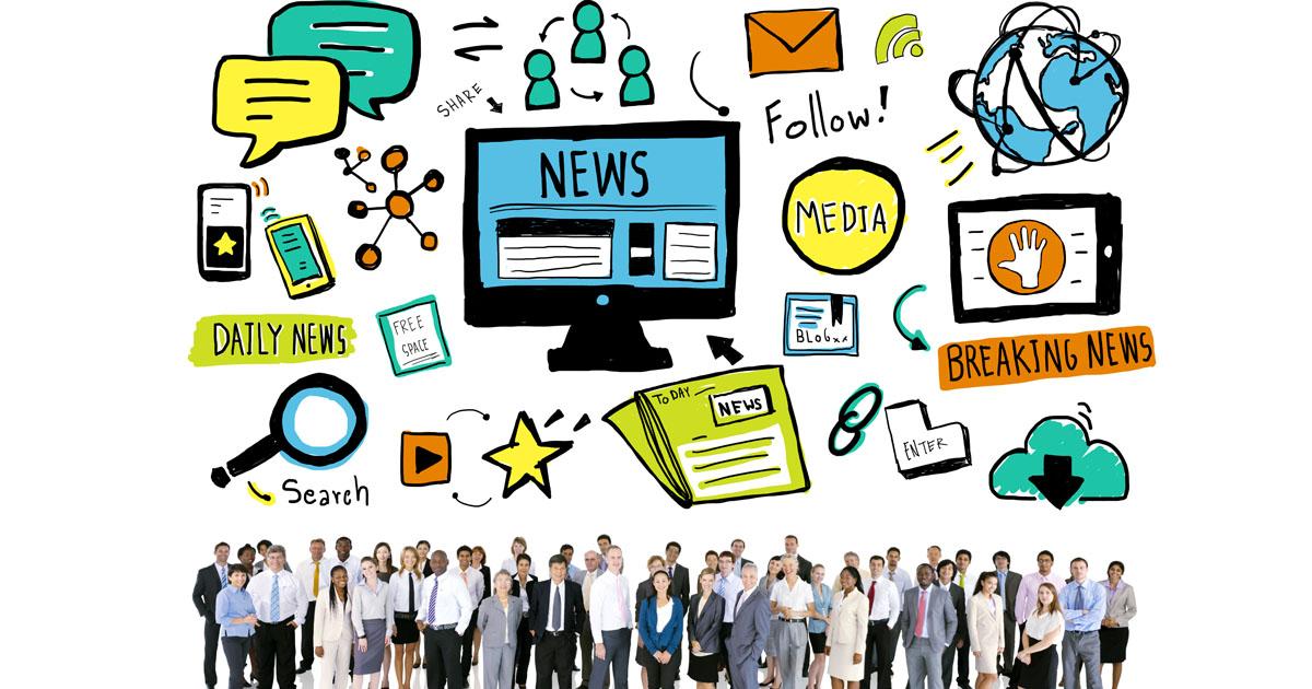 広告の投資効果アップに】ECサイト運用で活用したいメディアミックスとは?