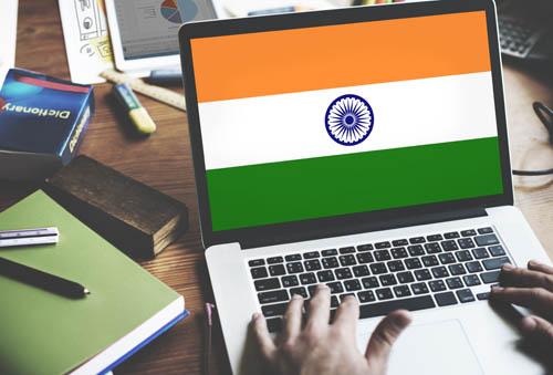 india_pc